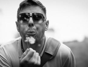 Tomas Pressel = profile photo